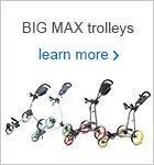 BIG MAX trolley range