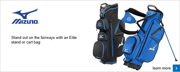 Mizuno Bag Trade In - 2016