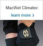 Glenmuir MacWet gloves