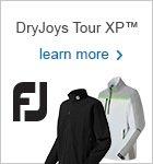 FJ DryJoys Tour XP